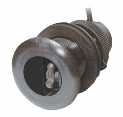 DST800 monitoimianturissa on asennusreiän koko on 51 mm