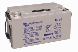 Victron AGM-akku 12 V /90 Ah