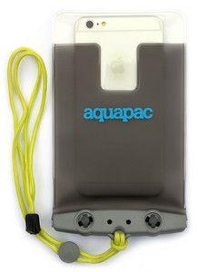 Aquapac AQP-358 vesitiivis suojapussi, large