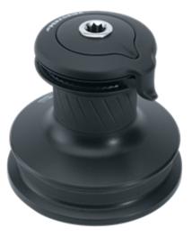 Harken 40.2 Performa™ Quatro Self-Tailing vinssi