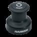 Harken 46.2 Performa™ Plain-Top vinssi