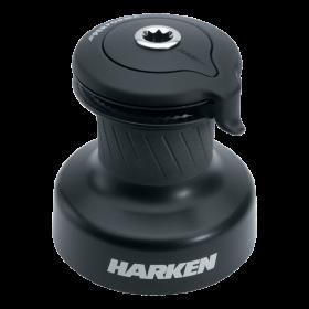 Harken 46.2 Performa™ Self-Tailing vinssi