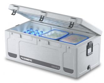 Dometic Cool-Ice CI-110 kylmäkuljetusarkku