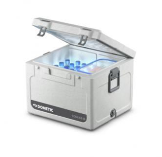 Dometic Cool-Ice CI-55 kylmäkuljetusarkku