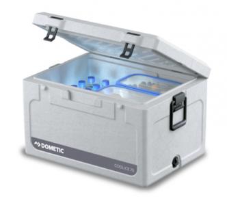 Dometic Cool-Ice CI-70 kylmäkuljetusarkku