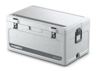 Dometic Cool-Ice CI-85 kylmäkuljetusarkku