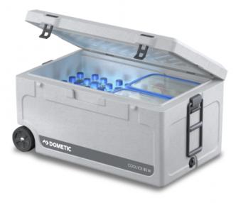Dometic Cool-Ice CI-85W kylmäkuljetusarkku