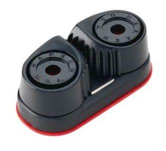 Harken Micro Carbo-Cam rapulukko