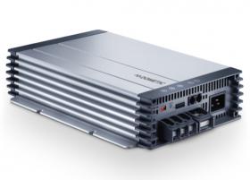 Dometic PerfectCharge MCA 1280, 80 A/12 V  automaattilaturi kolmella lähdöllä
