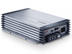 Dometic PerfectCharge MCA 2440, 40 A/24 V  automaattilaturi kolmella lähdöllä