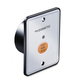Dometic PerfectCharge MCA-RC1 kaukosäädin