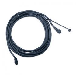 NMEA 2000 Backbone/Drop Cable 4 m