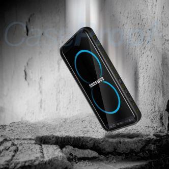 CaseProof® PRO Series Samsung S8 Plus suojakotelo