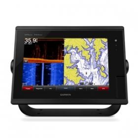 """Garmin GPSMAP 7410xsv 10"""" kaikuplotteri"""