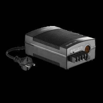 Dometic EPS-100 verkkolaite 12/24V kompressorikylmiöille, 100W