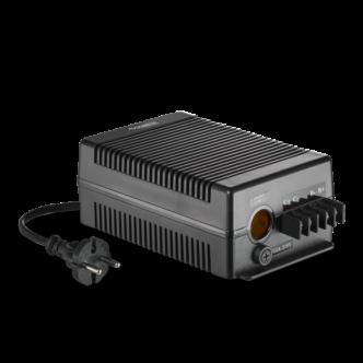 Dometic MPS-50 verkkolaite 12/24V kompressorikylmiöille, 150W