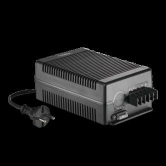 Dometic MPS-80 verkkolaite 12/24V kompressorikylmiöille, 252W