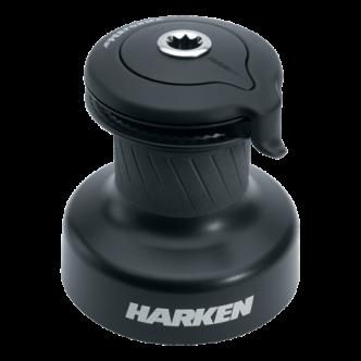 Harken 50.2 Performa™ Self-Tailing vinssi