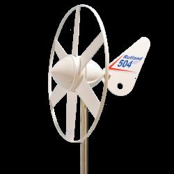 Rutland 504 tuuligeneraattori 50 W, 12 V