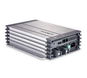 Dometic PerfectCharge MCA 1215, 15 A/12 V  automaattilaturi
