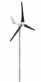 Sunwind X400 tuuligeneraattori