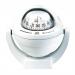 Plastimo Offshore 95 kompassi edestä luettava, valkoinen