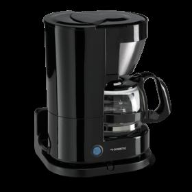Dometic PerfectCoffee MC052 kahvinkeitin 12 V