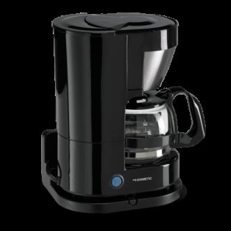Dometic PerfectCoffee MC054 kahvinkeitin 24 V