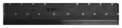 Zipwake Trimmisarja 750 mm