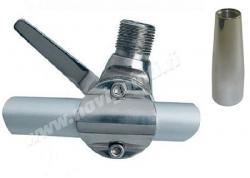 Glomex Glomeasy RA300AIS FME AIS-antenni
