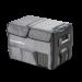Dometic CFX-50 suojapussi