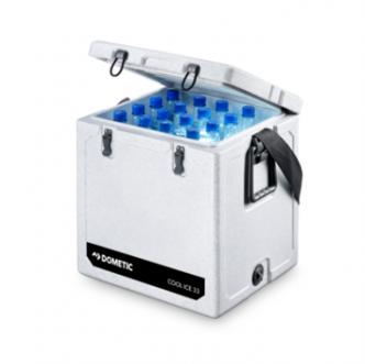 Dometic Cool-Ice WCI-33 kylmäkuljetusarkku