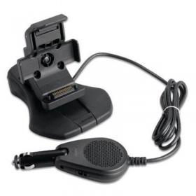 Garmin Autosarja GPSMAP 620