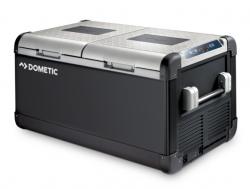 Dometic CoolFreeze CFX-95DZW