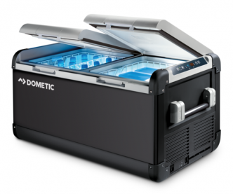 Dometic CoolFreeze CFX-95DZW