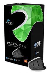 Cardo PackTalk Slim / JBL