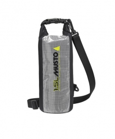 Musto Essential 1,5 L Dry Tube