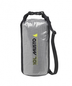 Musto Essential 10 L Dry Tube