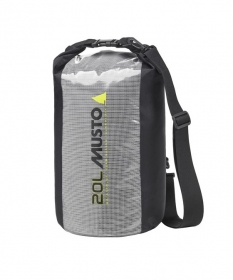 Musto Essential 20 L Dry Tube