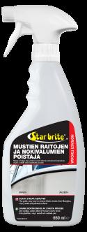StarBrite Instant Black Streak Remover 650 ml