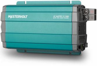 Mastervolt AC Master 12/1000 W siniaaltoinvertteri