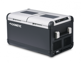 Dometic CoolFreeze CFX-75DZW