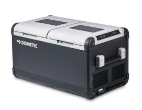 Dometic CoolFreeze CFX-75DZW