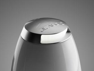 """JL Audio 6.5"""" VeX™ ja 7.7"""" ETXv3 -kaiuttimien valopääty"""