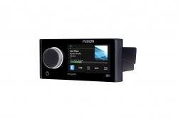 Fusion Apollo RA770 soitin Radio/USB/WIFI/BT/N2K