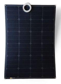 SUNBEAMsystem TOUGH+ 86 W Flush Black