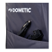 Dometic CFX-40 suojapussi