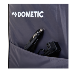 Dometic CFX-35 suojapussi