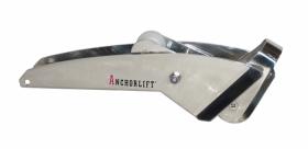 Anchorlift keularulla  max 15 kg Bruce, Anchorlift™ CX, Claw tai Rocna tyylisille ankkureille