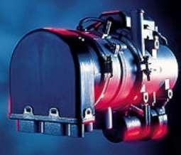 Webasto Thermo PRO 90 Diesel veneasennusvarustein